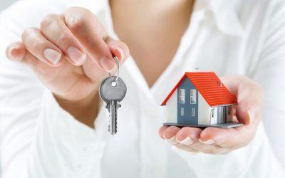 Agent immobilier : Son rôle, son statut, ses obligations